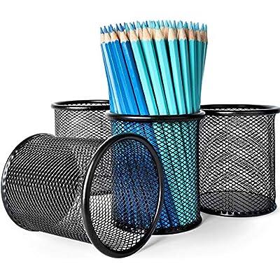 4-pack-pen-holder-pencil-holder-for