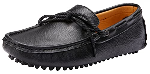 2089 New Mens Stylish Casual Loafers Slip-on Fashionable Moccasins Driving Shoes