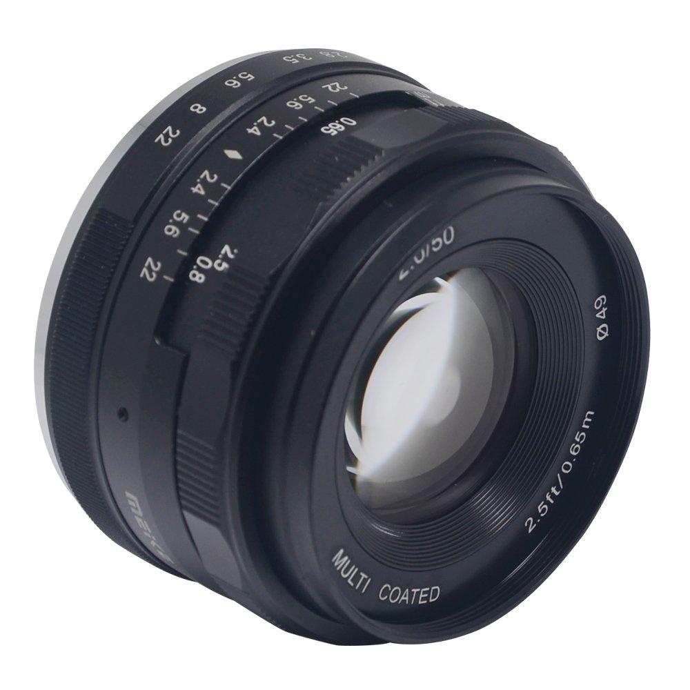 DavisMAX Fibercloth Filter Bundle 62mm UV Filter for Nikon D90 with Nikon 105mm 2.8 Lens