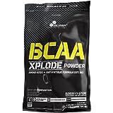 OLIMP SPORT NUTRITION BCAA Xplode Orange 1 kg
