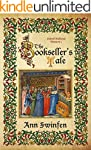 The Bookseller's Tale (Oxford Medieva...
