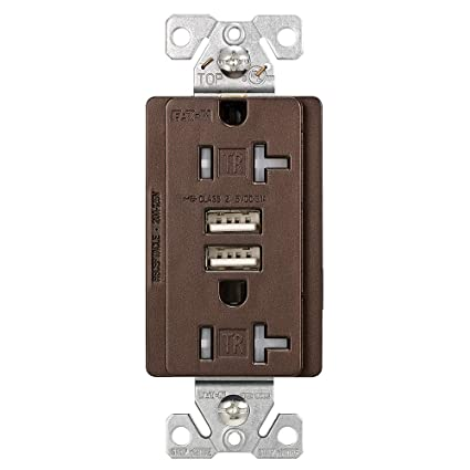 EATON Wiring TR7756RB-K-L Receptacles, One Size, Oil Rubbed ... on wiring diagram, power cable, earthing system, lamp wiring, 277 volt wiring, a double outlet wiring, electrical wiring, solenoid wiring, sensor wiring, electric power distribution, series wiring, rj45 jack wiring, alternating current, ground and neutral, electrical conduit, extension cord, panel wiring, split circuit wiring, ground fault circuit interrupters wiring, wall outlet wiring, dryer outlet wiring, electrical engineering, bilge pump wiring, 3 wire 240v wiring, gang of outlets wiring, national electrical code, circuit breaker, power cord, three-phase electric power, circuit breaker wiring, 208 volt single phase wiring, junction box, junction box wiring, electric motor, knob-and-tube wiring, light wiring, distribution board,