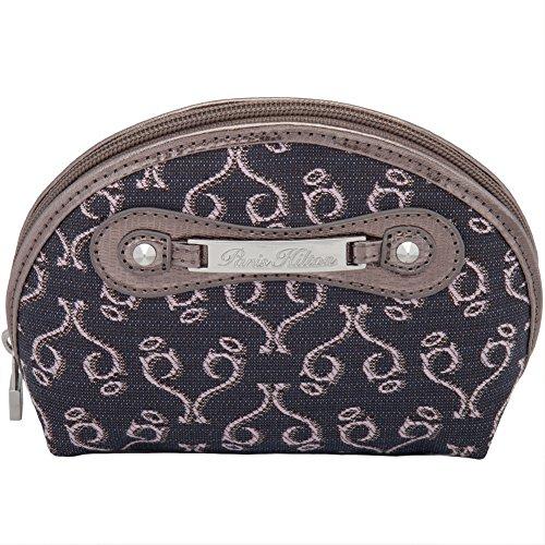 Paris Hilton Handbags - Desire Pink Beauty Case