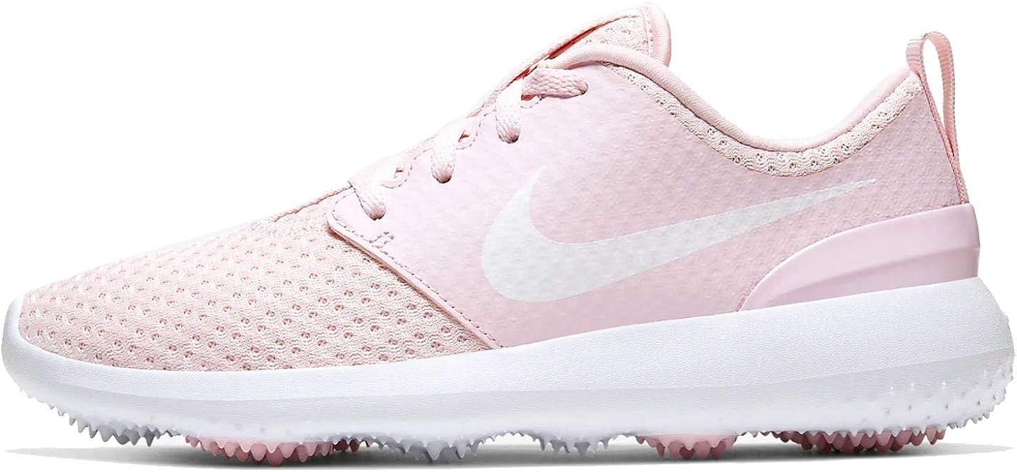 Nike Roshe G Jr Big Kids Golf Shoes