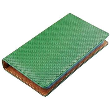 Porte Cartes De Visite Premium Carte Crdit Vert