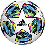 UEFA Champions League Final Match Ball