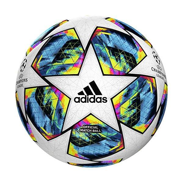 UEFA Champions League Final Match Ball
