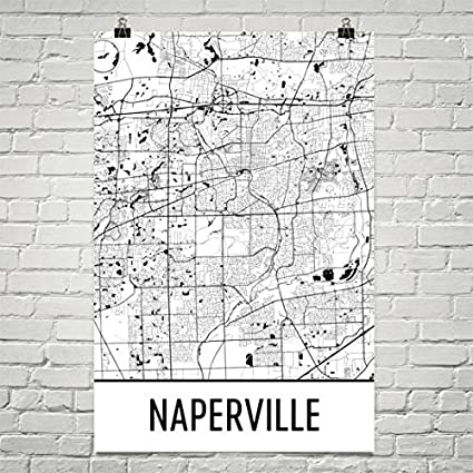 Amazon.com: Naperville Map, Naperville Art, Naperville Print ... on prairie crossing map, westmont map, duquoin map, plattsmouth map, wheaton park district map, elgin community college map, rock island district map, rockford map, schaumburg map, polo map, west suburban map, illinois map, lagrange park map, grayslake map, lake county il zip code map, chicagoland area map, worth map, elmhurst map, chicago map, joliet map,