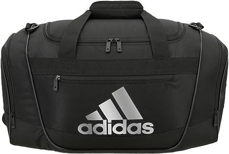 b9a430de3e adidas Defender III Duffel Bag  Amazon.ca  Sports   Outdoors