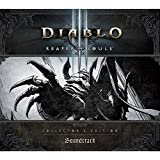 Diablo III: Reaper of Souls - Original Soundtrack CD [Diablo 3] by Blizzard Entertainment Inc.