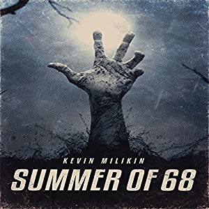 Summer of 68 Audiobook