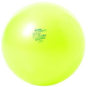 Colibri® Super Soft pelotas, Baloncesto, Fútbol, balonmano ...