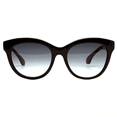 36c730f94a1 Image Unavailable. Image not available for. Color  Betsey Johnson Glitter  Betsey Sunglasses ...