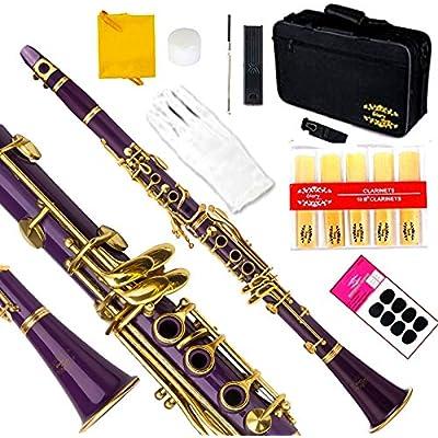 glory-purple-gold-keys-b-bb-flat