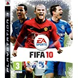FIFA 10by Electronic Arts
