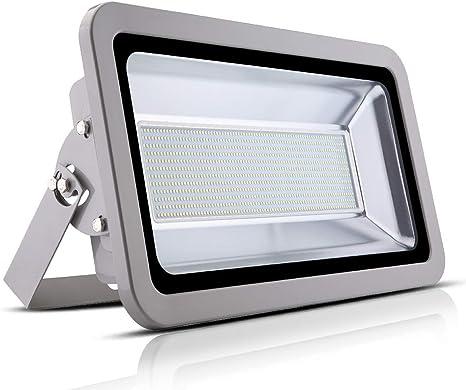 300Watt Daylight Led Flood Lights Outdoor High Power Lanscape Spotlight Fixtures