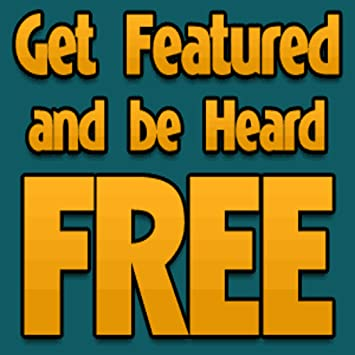 Amazon com: Submit your Music hiphop radio: Appstore for Android