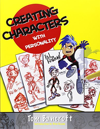 creating-characters-with-personality-for-film-tv-animation-video-games-and-graphic-novels-2