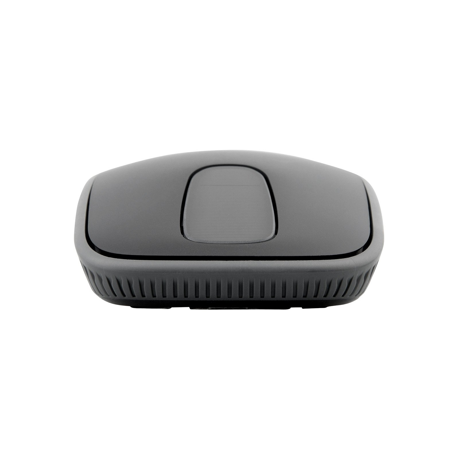 Logitech Zone Touch Mouse T400 for Windows 8 - Black (Certified Refurbished) by Logitech (Image #4)