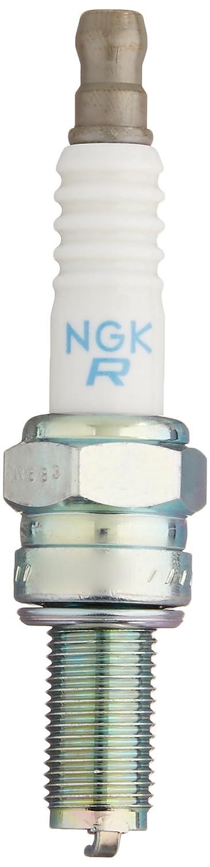NGK 7784 Bougie dallumage