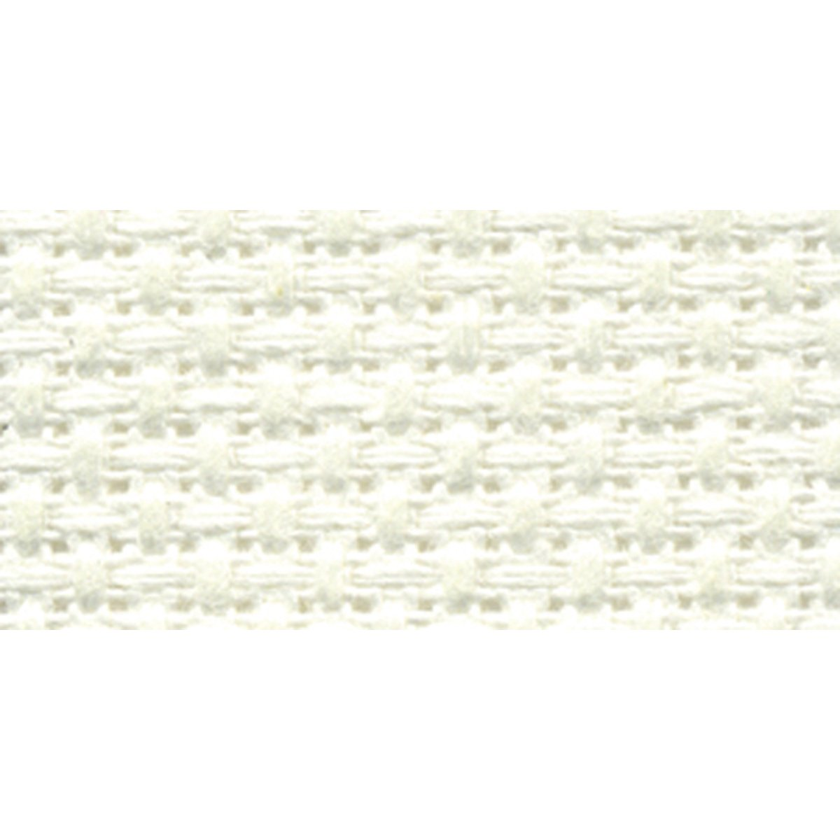 DMC CS1432-0322 Classic Reserve Aida, 30-Inch by 10-Yard, Antique White, 14-Count Notions - In Network