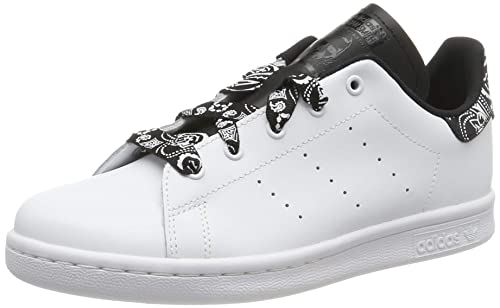 2adidas bambina scarpe 31