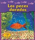 Los Peces Dorados, Jennifer Blizin Gillis, 1403460418
