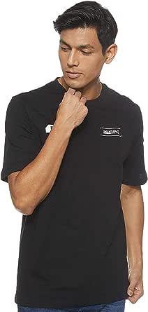 PUMA Mens Nu-Tility T-Shirt