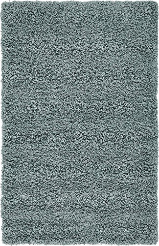 amazon area rugs - 3