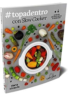 Crock-Pot SCCPRC507B-060 Crockpot Olla de cocción Lenta ...