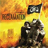 Reclamation by Mongrel (2013-04-16)