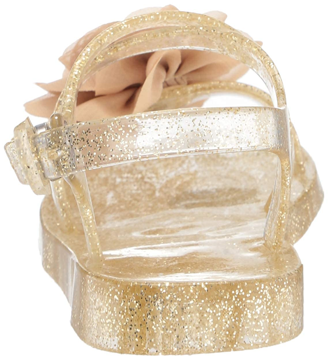 Baby Deer Girls 01-5347 Sandal
