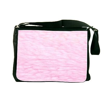 Rikki Knight School Bag Briefcase (mbcp-cond493)