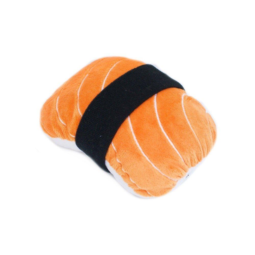 Sushi Dog Toy