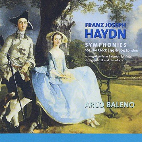 haydn-symphonies-nos-99-101-104