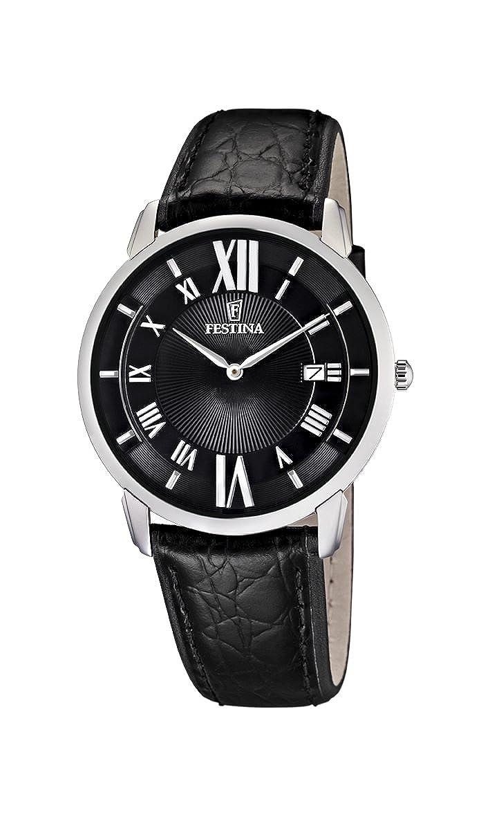 Reloj Festina - Hombre F6813/2