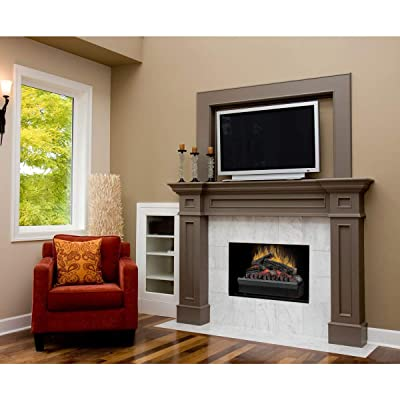 Best Electric Fireplace For The Money