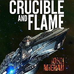 Crucible and Flame