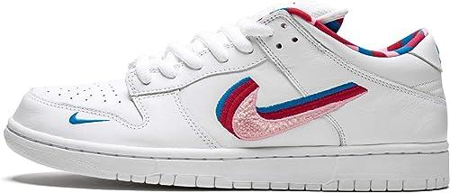 Nike SB Dunk Low OG QS Parra CN4504 100