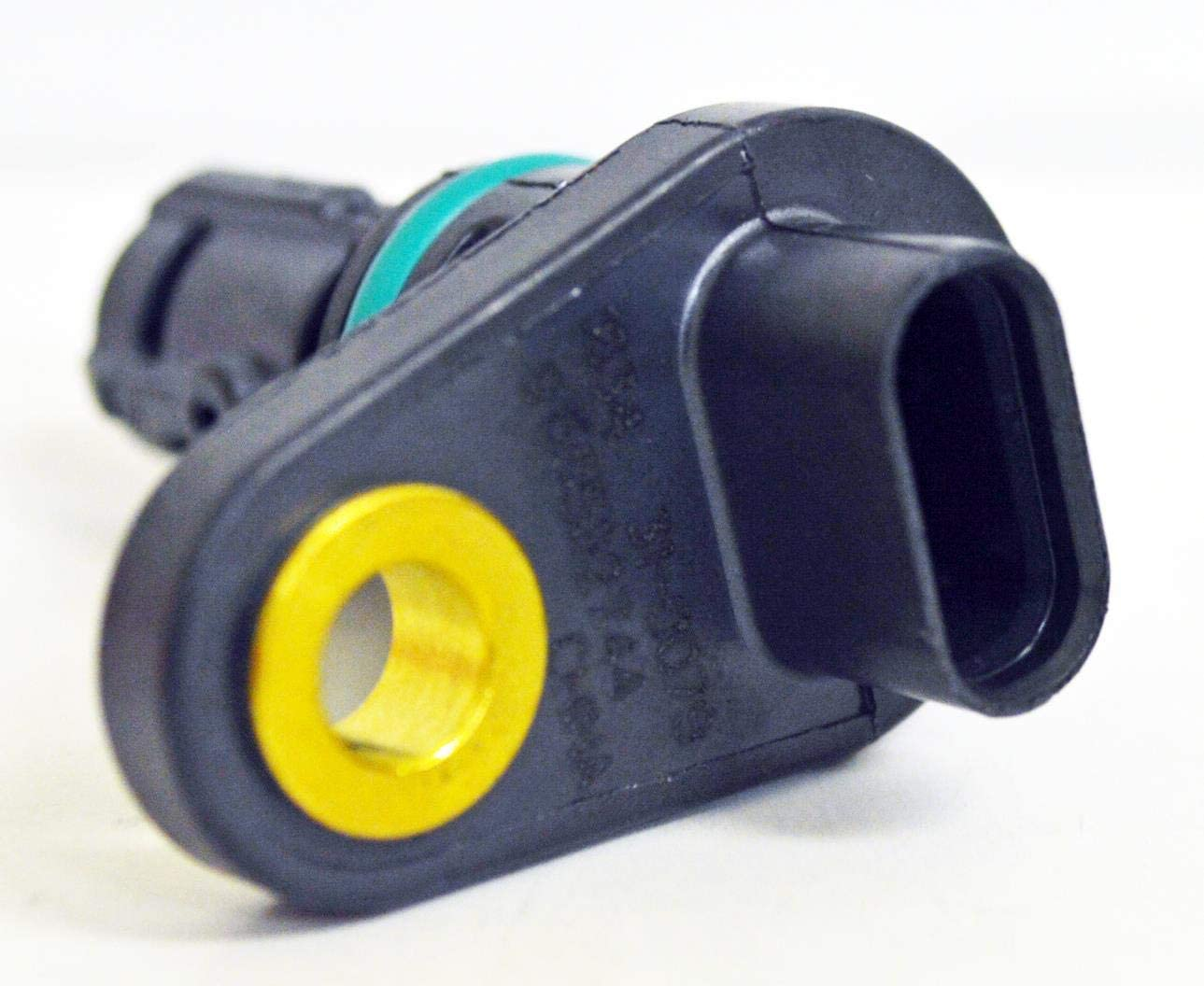 Crankshaft Speed Position Sensor NEW from LSC LSC 55562744