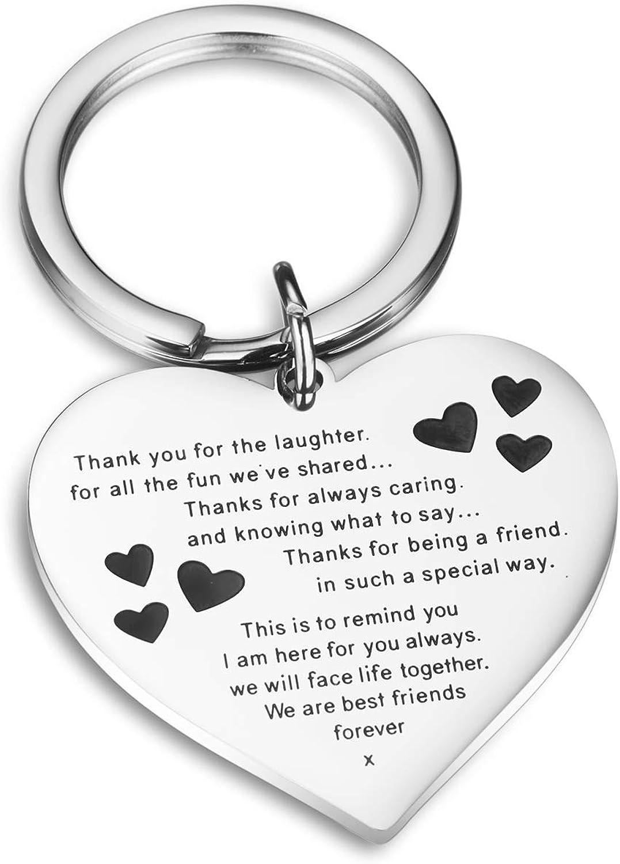CJM Best Friend Bracelets -...