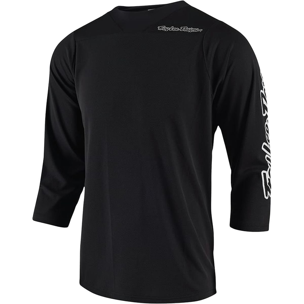 Troy Lee Designs Men's Ruckus Block Jersey