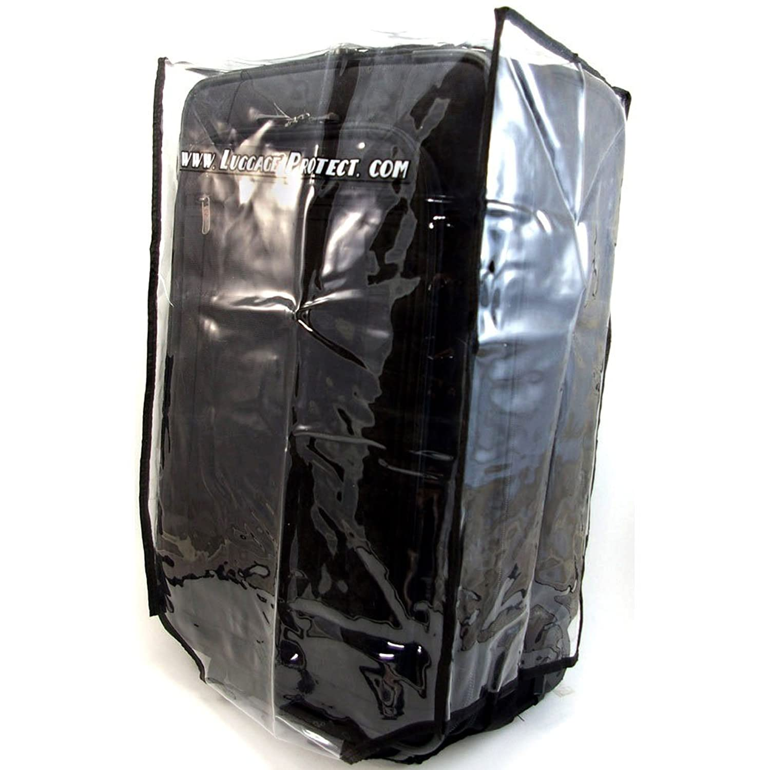 Amazon.com | Luggage Protect Luggage Covers | Travel Accessories