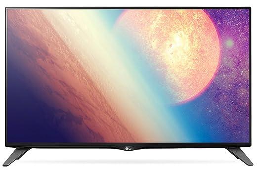 """11 opinioni per LG 40UH630V 40"""" 4K Ultra HD Smart TV Wi-Fi Black LED TV- LED TVs (101.6 cm"""