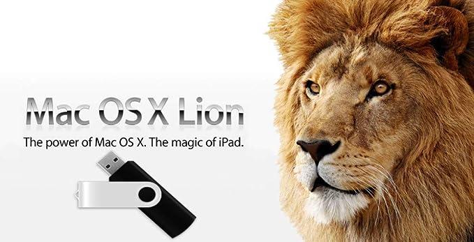 Cheapest Mac OS X 10.7 Lion