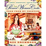[By Ree Drummond] The Pioneer Woman Cooks (Hardcover)【2018】by Ree Drummond (Author) (Hardcover)