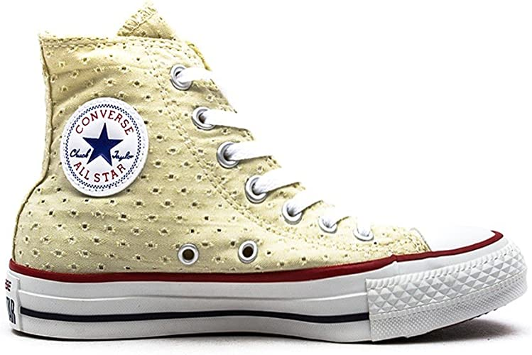 all star converse alte panna