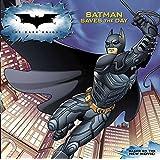 Dark Knight: Batman Saves the Day, The