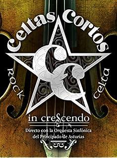 Celtas Cortos - 30 Aniversario : Celtas Cortos, Celtas Cortos ...