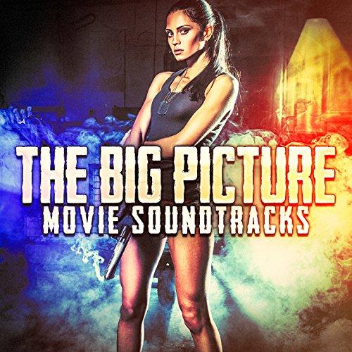 big time rush soundtrack - 3